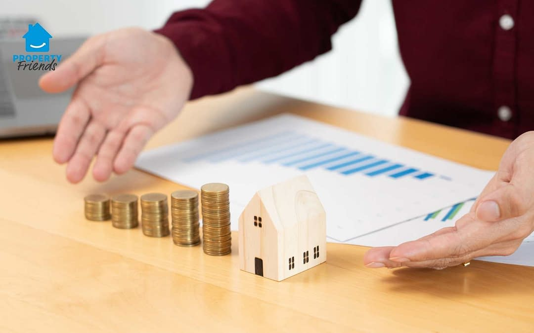 How to prepare for retirement through property investment