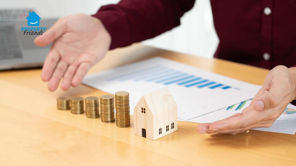 prepare for retirement through property investment