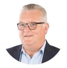 Uwe Jacobs Property Strategist