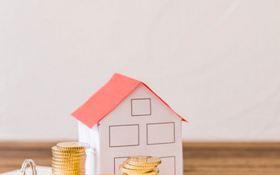 What does rental yield mean?