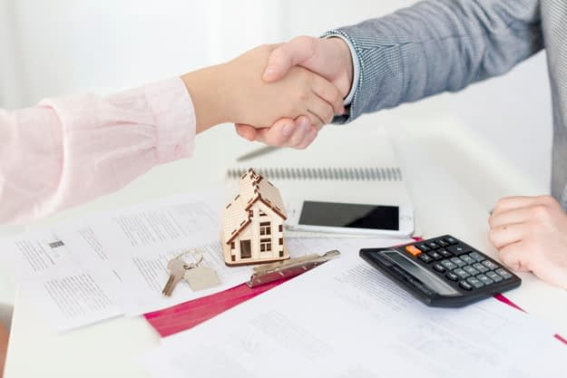 10 things you should know before refinancing