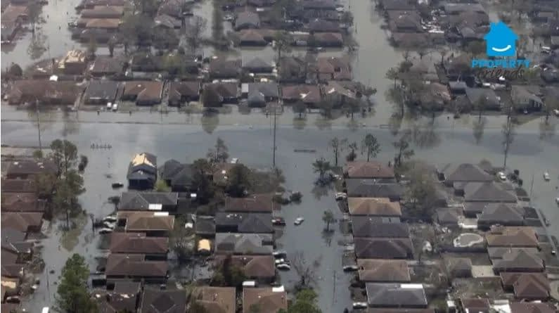 Homes could have been saved, new report says