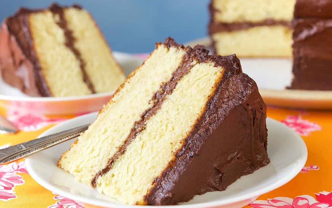 Have your Cake and Eat It Too…  Duplex Property Investment