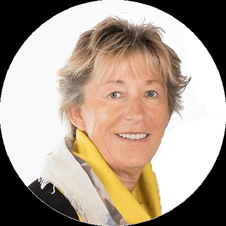 Ulla Jacobs