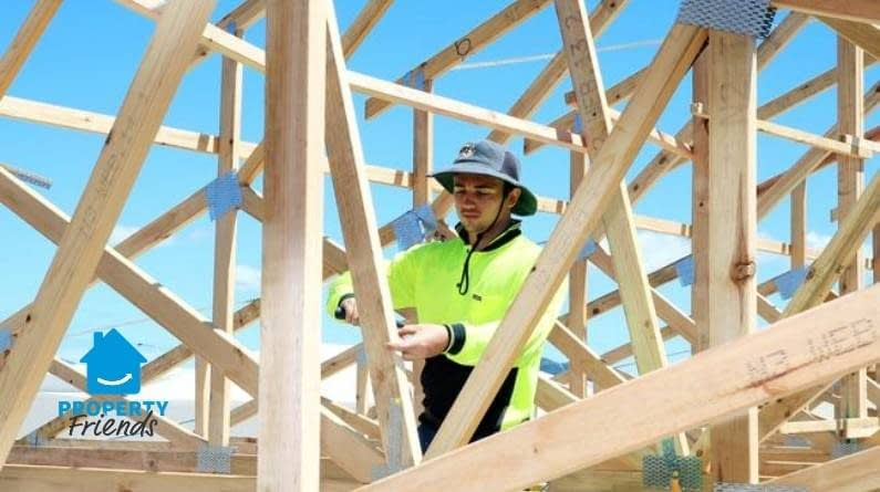 Cairns builders