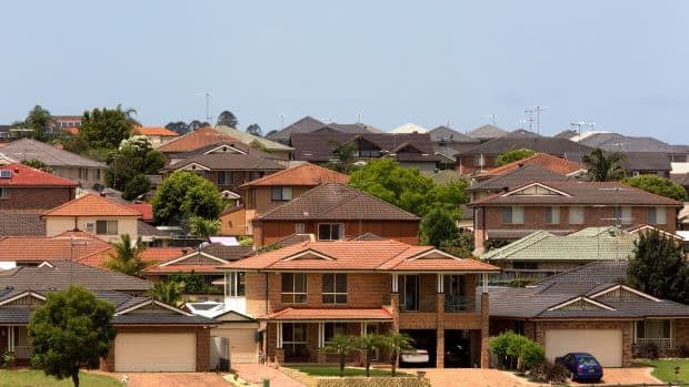 House prices fall again as investment loans drop to lowest level in 10 months