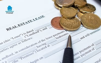 As a property investor your tenant is your client