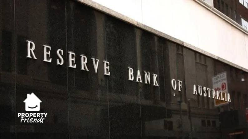 RBA Interest Rate Cut? – Are You Kidding Me?