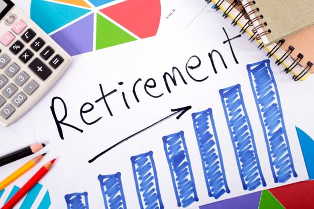 Superannuation changes will affect everyone – now is the time to act!