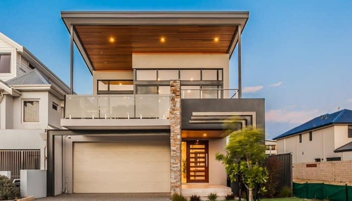 Buying your first home: your step by step guide