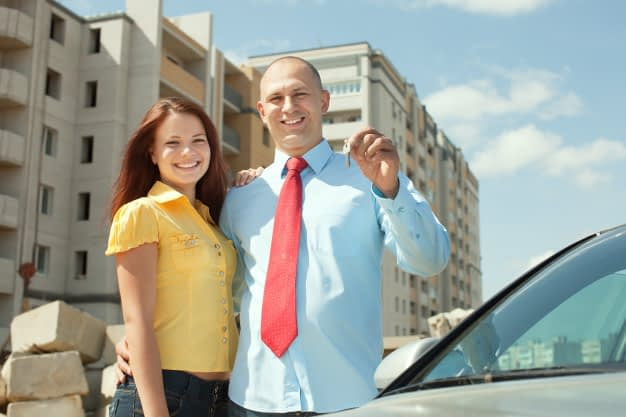 Ensuring That Your Tenants Are Credible