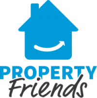 Property Friends