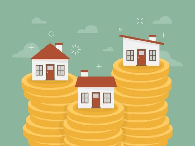 How to Maximise your Property Investment