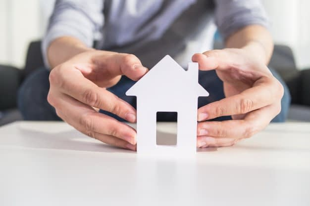 Buying an investment property while renting: The pros and cons