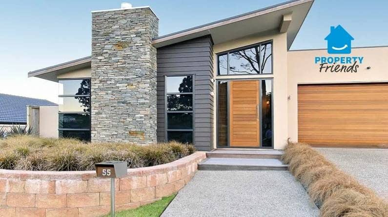 10 Property Investment Tips