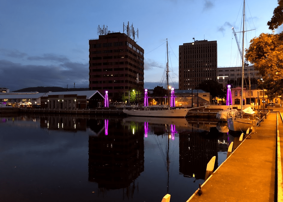 Hobart Outlook – Critically Low Rental Vacancy