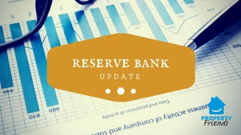 RBA Update June 2017