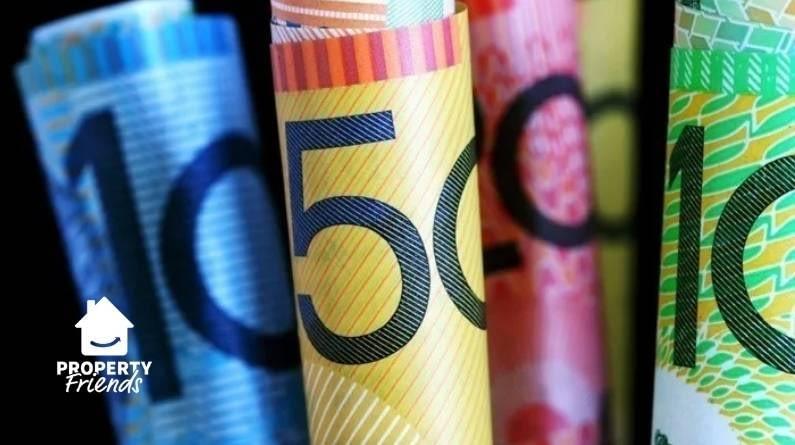 superannuation debate