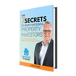 7 Biggest Mistakes when Investing in Property Book