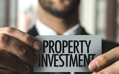 Property Investment Industry Terms Explained
