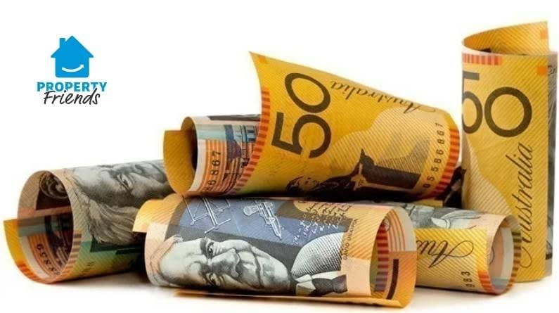 Wealth inequality shows superannuation changes are overdue