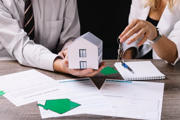 Top 5 Landlord Insurance Claims