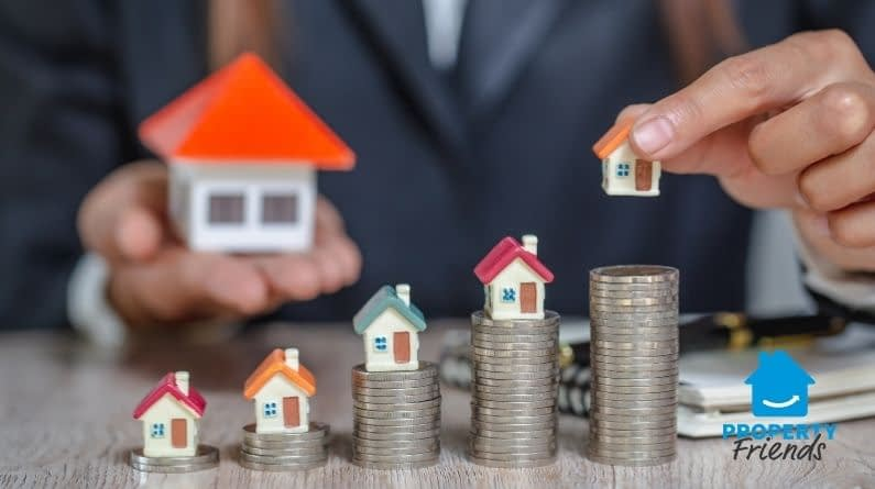 What to look for in a property investment advisor